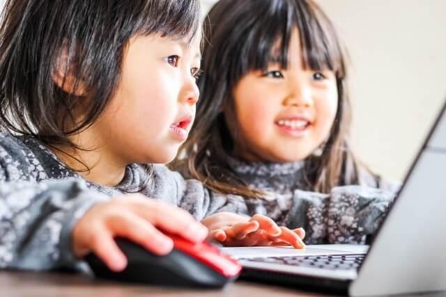 義務教育におけるプログラミング教育の陥りやすい3つの誤解。
