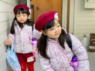 何歳から?幼児教育・保育の無償化がスタートしています